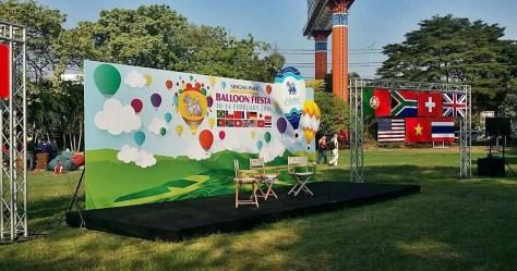 Balloon Festa 6