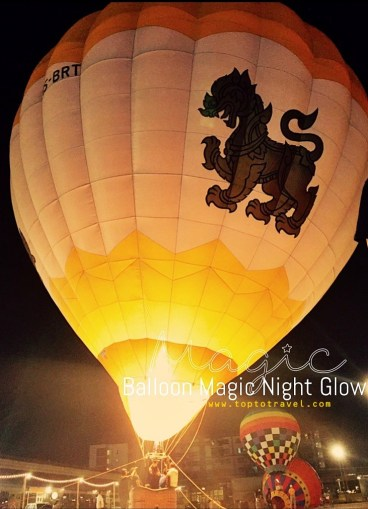 balloon fiesta chiengrai-33