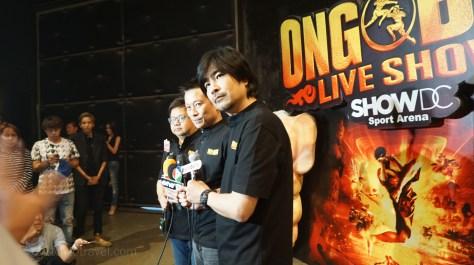 Ong Bak Live Show_-01