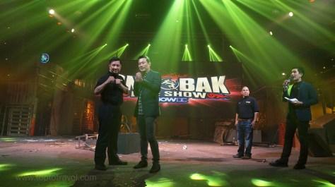 Ong Bak Live Show_-02
