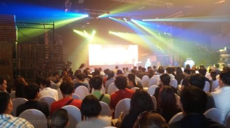 Ong Bak Live Show_-04