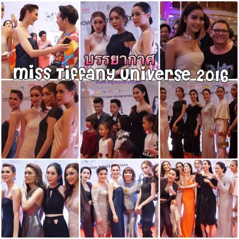 miss tiffany universe-1