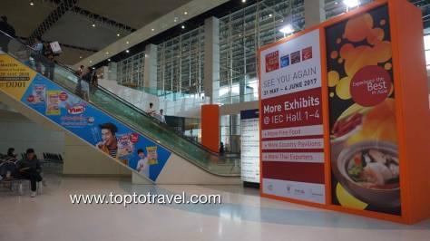 thaifex 2016-123