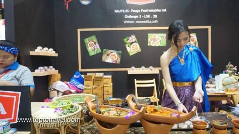 thaifex 2016-169