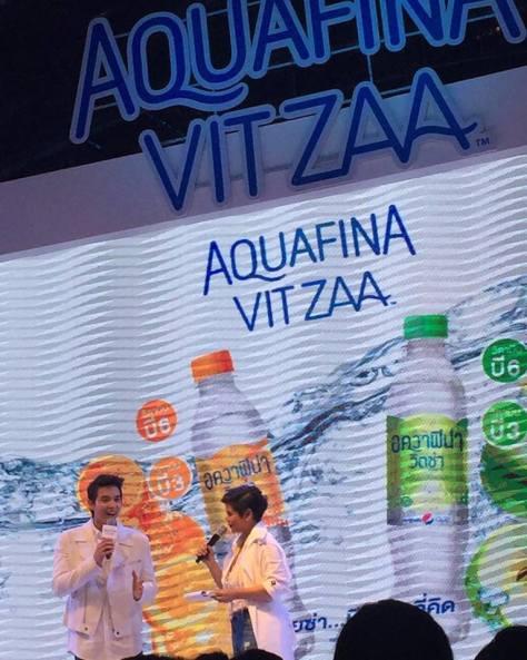 Aquafinavitza-8