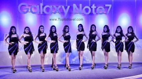 Samsung note 7-12