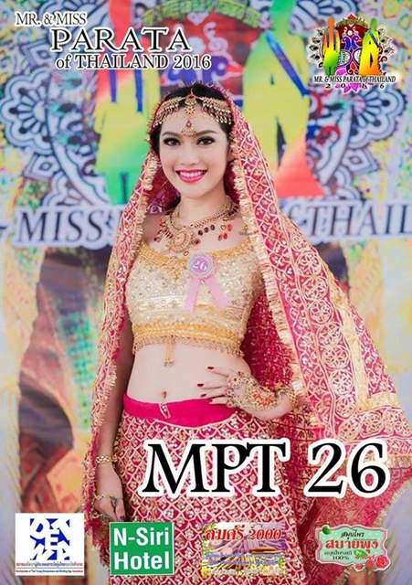 mr-and-miss-parata26