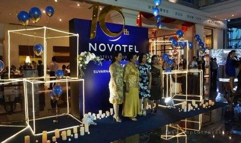 novotel-10-years-3