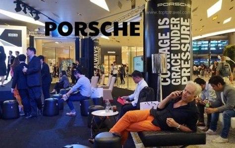 porsche-33