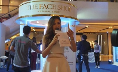 the-faceshop2
