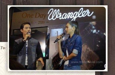 wrangler-stay-dry-2
