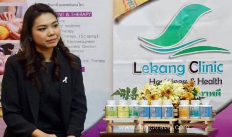 lekang-clinic-2