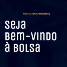 curso_bolsa_de_valores
