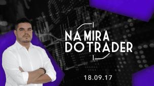 na-mira-do-trader-18-09-17