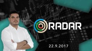 program-radar 22-09-17