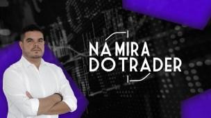 na_mira_do_trader