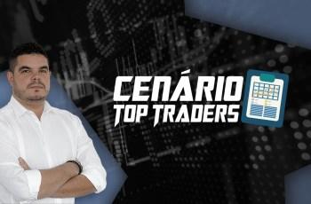 Programa CENÁRIO 07/11/2017