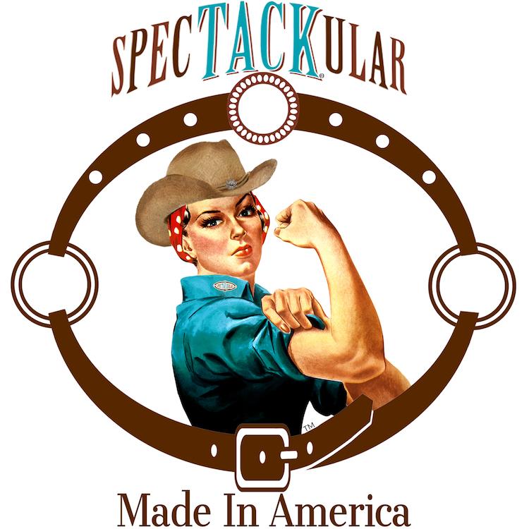 SpecTACKular Logo