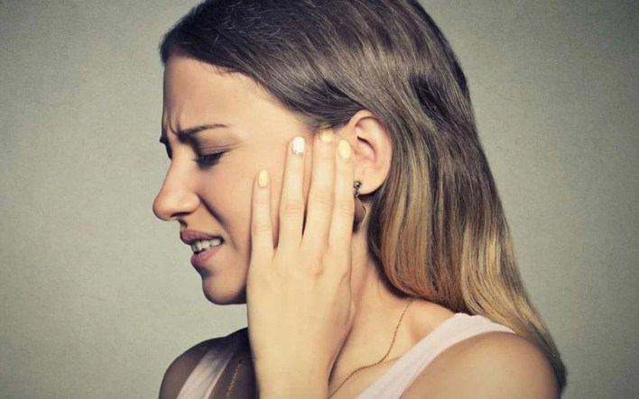 Does Getting Your Ears Pierced Hurt