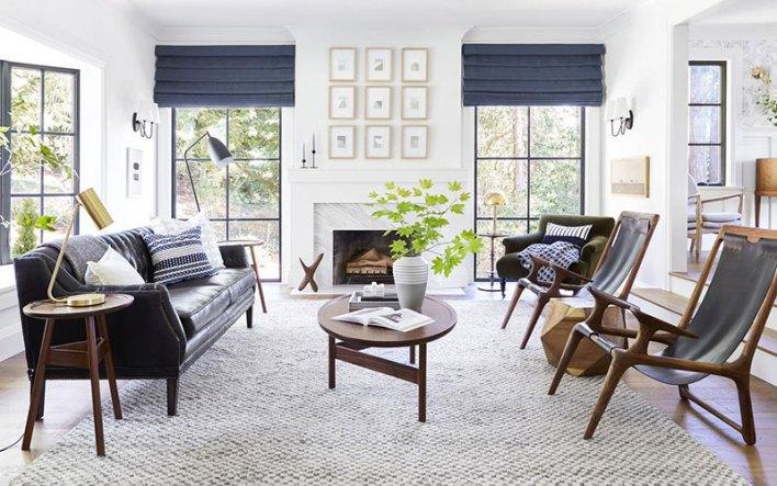 Designing & Flipping Homes