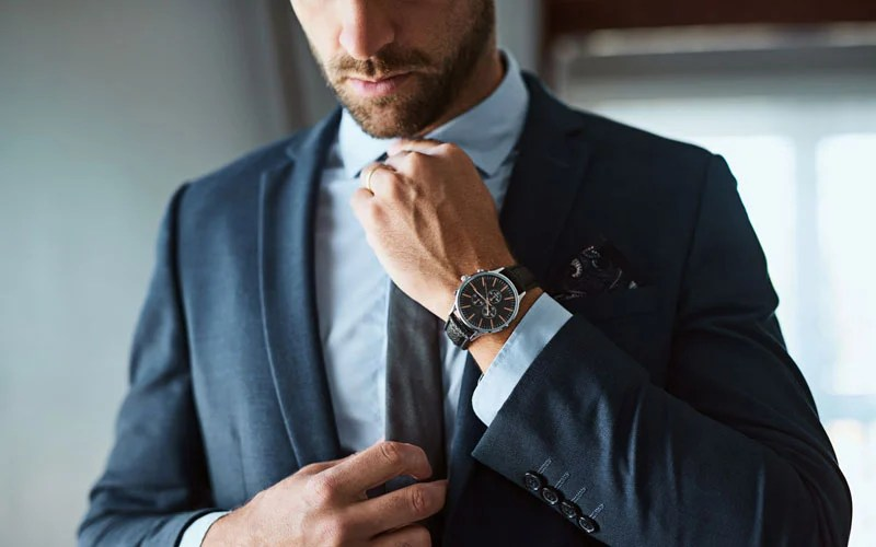 How To Dress Well For Men 17 Style Tips For Guys 2020 Guide