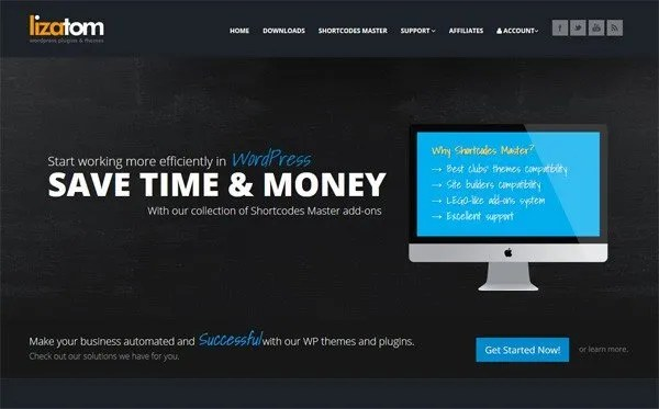 Get 70% OFF On Top Selling Wordpress Themes and Plugins - Online advertising