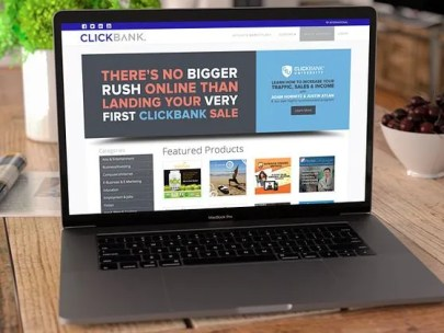 How I Finally Made $2,168 in One Week On ClickBank - FREE Guide