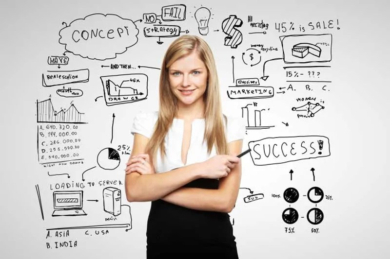 4 Undeniable Reasons to Hire an SEO Professional -