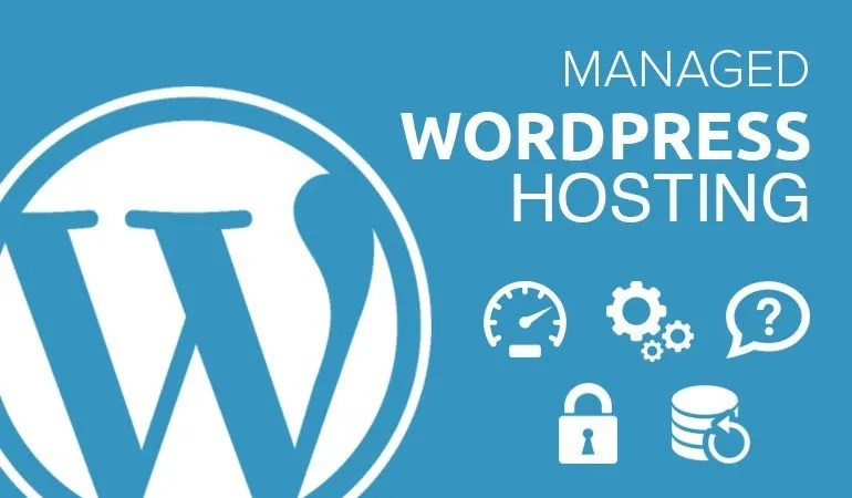 How to Choose a Fully Managed WordPress Hosting, And Do You Need One? -