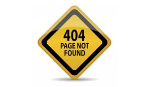 How to Redirect Traffic from Wordpress 404 Error to Plain HTML -