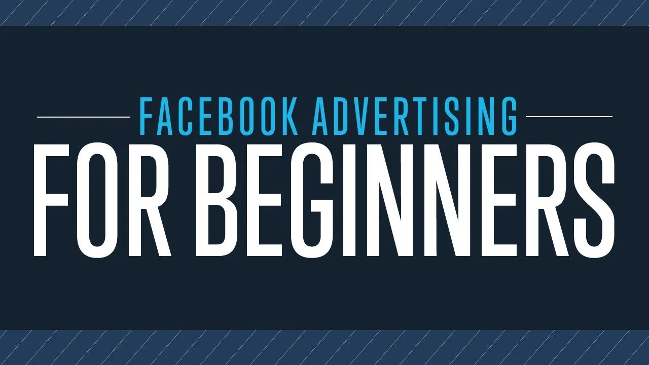 Posting on Facebook: Top 3 Tips For Beginners -