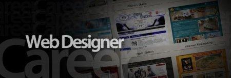 Northumbria University – How to get a career Web Design -