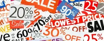 Your Golden Mine of Coupon Codes Has Just been Revealed... -