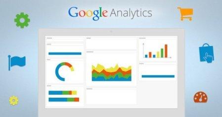 Understanding The Basics of Google Analytics -
