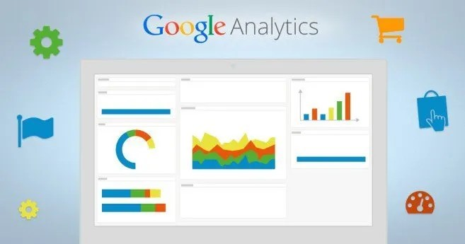 Understanding The Basics of Google Analytics -