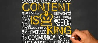Why Long-Form Content is King Right Now -