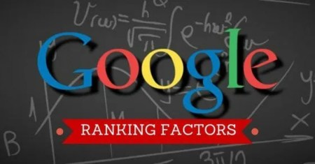 The Secret to Increasing Your Page Ranking in Google -