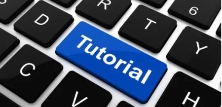 Why There's a Huge Market for Computer Tutorials Online -