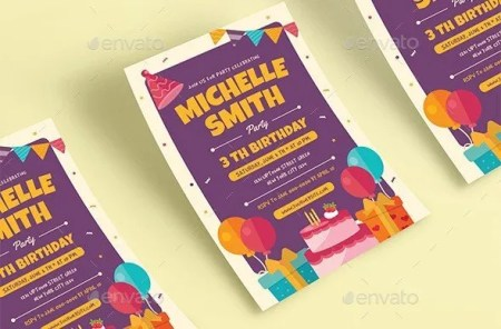 How Quick And Inexpensive It Is To Make Beautiful Invitations For Your Anniversary -