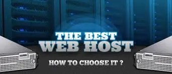 Top multi-feature enabled web hosting providers -