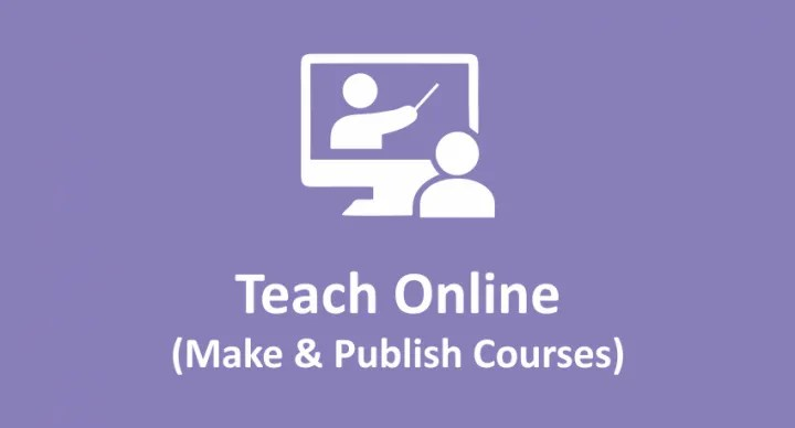 Can You Make a Career Out of Selling Tutorials on the Web? -