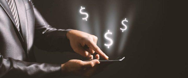 Top Features of Digital Wallets for WordPress - Wordpress