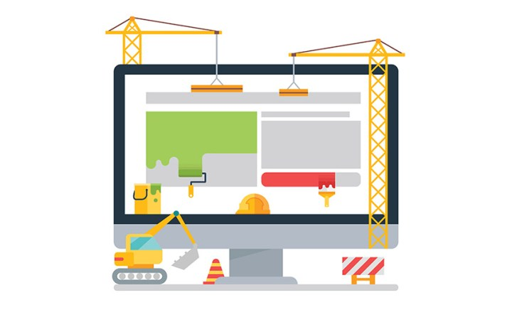 Key Reasons To Redesign Or Rebuild Your Website