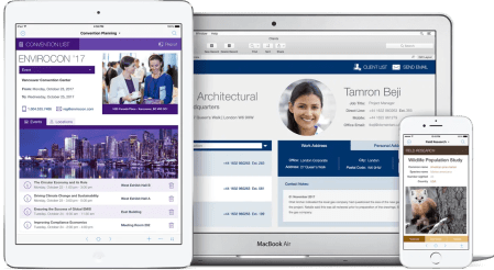 Why You Need to Consider FileMaker for Your Business -