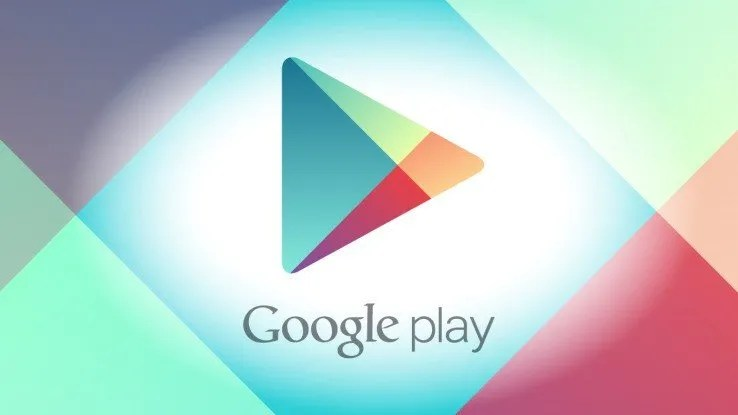 How Did Google Remove More Than 700,000 APPs from Play Store? -