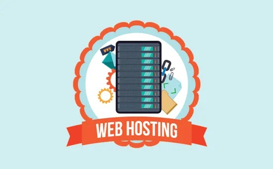 What To Consider When Picking A Paid Hosting Service? -
