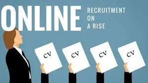 Online Hiring: How to Make A Difference In A Tight Labor Market - Culture