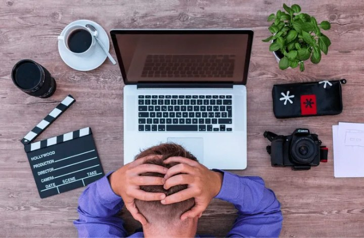 3 Reasons Why Your Clients Are Rejecting Your Web Designs (And How You Can Fix It) - Dev / Design