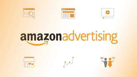 8 Success Factors To Remember When Advertising on Amazon - Amazon.com