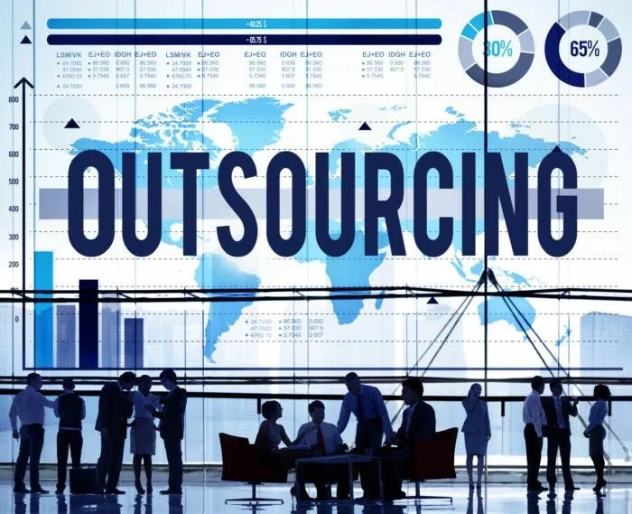 The Value of Outsourcing Your Complex IT Infrastructure - Culture